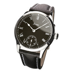 Top 9 German Watch Brands German Watches Whichwatch Org