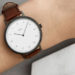 Swedish Watch Brands We Like