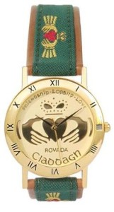 Rovada Watch
