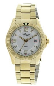 Telstar Watch