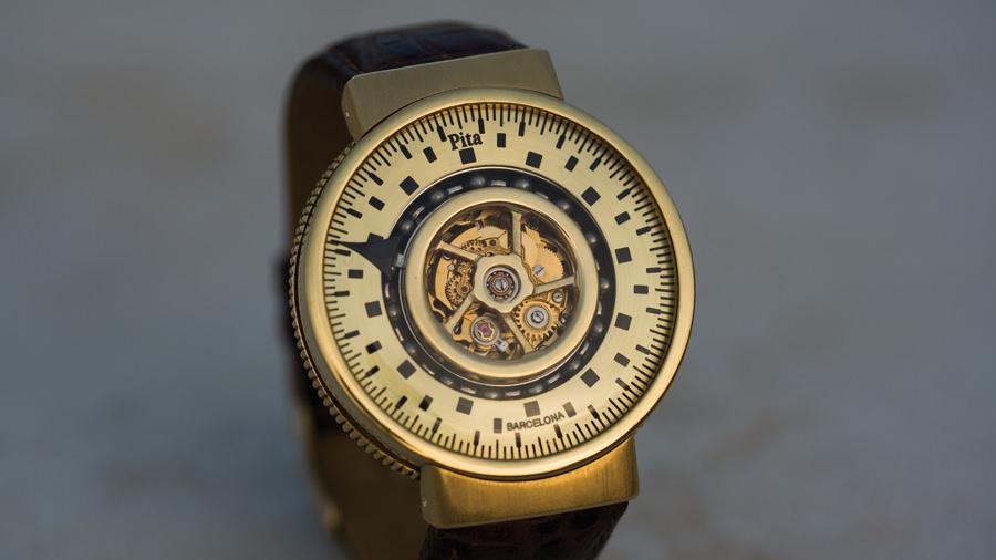 Designer Watch Brands amp Logos  WatchShopcom