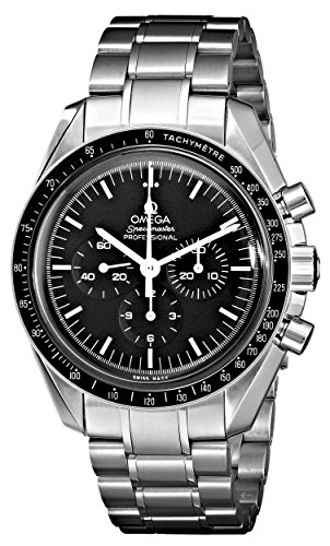 best swiss watch brands top 10 list of swiss watch brands the two most popular models are the speedmaster and the seamaster omega has now become an internationally recognized brand and for good reasons