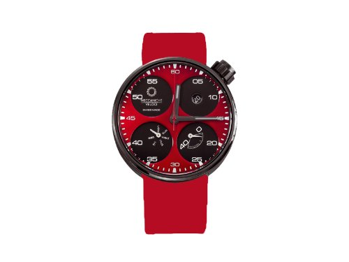 List Of Car Brands >> Top 10 Italian Watch Brands for Men | WhichWatch.org