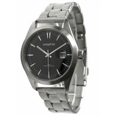 Copha watch