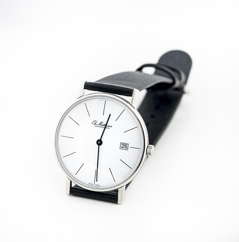 25 Danish Watch Brands   Danish Watches   WhichWatch.org