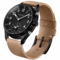 Kronaby Apex watch