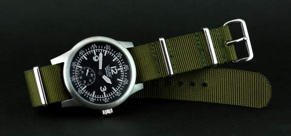 Gavox Curtiss P-40