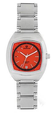 Remus Le Mans 800 watch