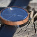Top 15 Most Exciting Scandinavian Watch Brands